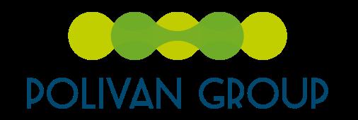 Polivan Group